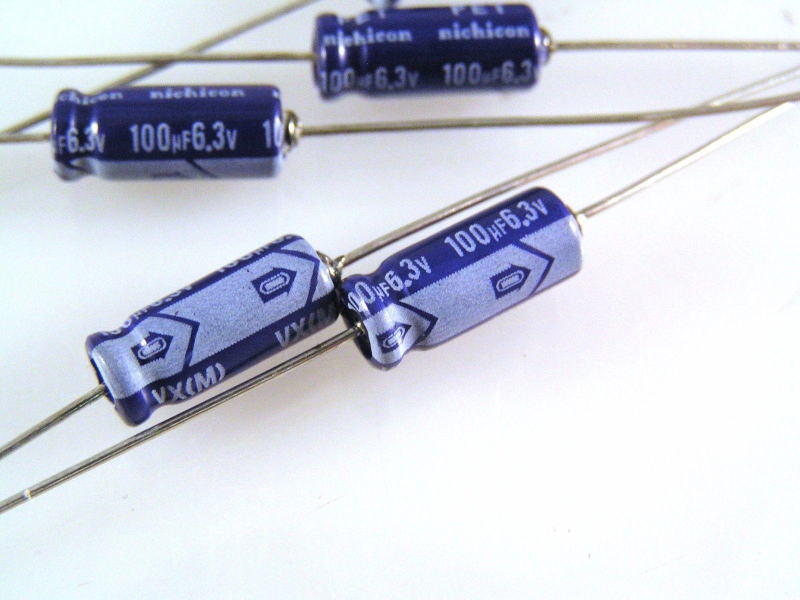 Precision rc 130A watt meter and power analyzer LCD gt-power 60VRKUS