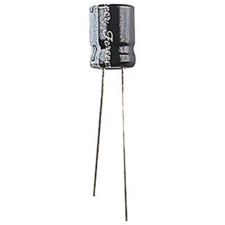 Vishay 293D474X9025A2TE3 Tantalum SMD Capacitors 0 47UF 10% 25V 25