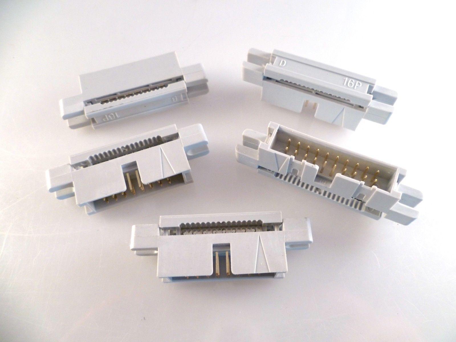 IRWIN HANSON 4935251 Self-Align Hnd Tap,Plug,M11x1.50,Uncoatd