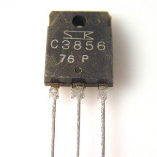 Fairchild MMBT3906K General Purpose Transistor SMD SOT23 OM0183A 100 Pieces
